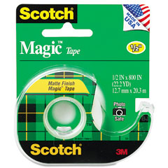 scotch-tape